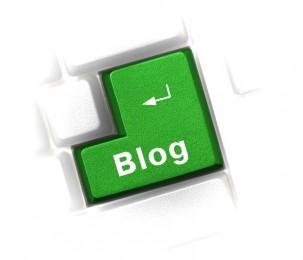 Blog over alles wat ik tegenkom en wil delen
