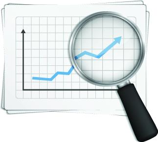Meten is weten - Google Analytics geeft inzicht