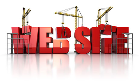 Technische hart van websites